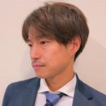 神戸のホームページ制作会社ウェブリクス代表「中野純一」